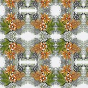 Rcropped_peachy_flowers_shop_thumb