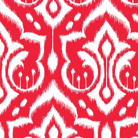 Rrrikat_damask_red_shop_preview
