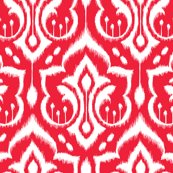 Rrrikat_damask_red_shop_thumb