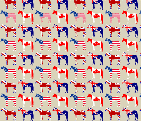 bitishetc fabric by ragan on Spoonflower - custom fabric
