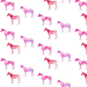 horsehearts