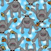 Rbaby_hippos_bluesky_and_butterflies_shop_thumb