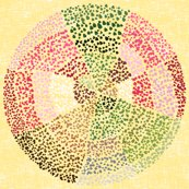 Rrrrrrdot-circle-remake2-colored-cream-textured-bkgd_shop_thumb