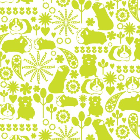 Rrrrrrrswedishpigsgreen_shop_preview