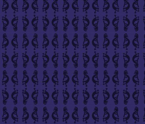 Rrblack_on_blue_shop_preview