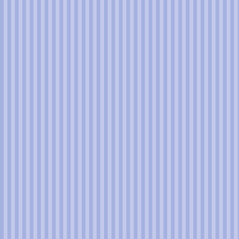 skinny mitten stripes lavender fabric by weavingmajor on Spoonflower - custom fabric