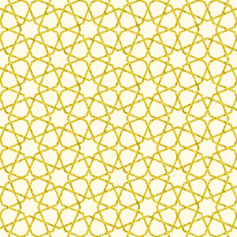 custom design slot fabric by sef on Spoonflower - custom fabric