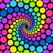 Rlogspiral12x18to30th6o_1200l-custbeth_shop_thumb