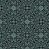 dark clover