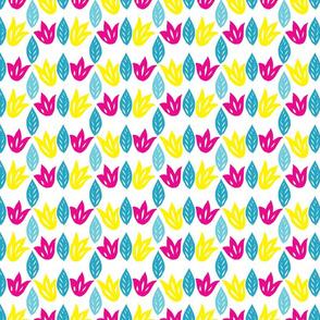 tulip_summer
