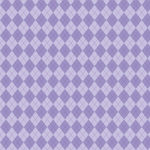 Argyle_Love_Purple