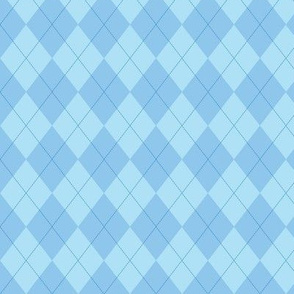 Argyle_Love_Blue