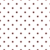 Dots_to_match_the_flowerfantasy_design