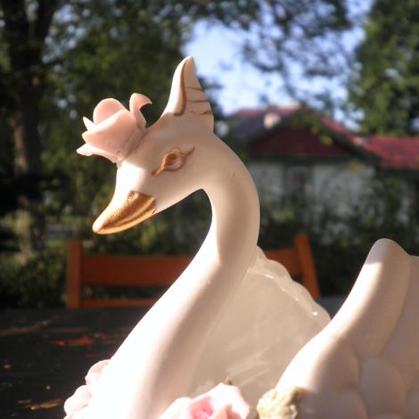 princess fabric by feebeedee on Spoonflower - custom fabric