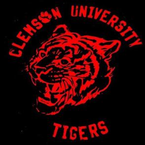 clemson_tiger_esso