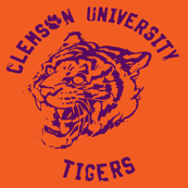 clemson_tiger_esso-blood runneth orangee-ch