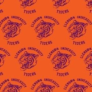 clemson_tiger_esso-blood runneth orangee-ch