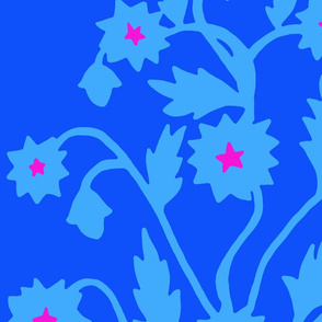 solange_bleu