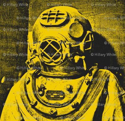 deep_sea_diver-dandelion