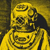 Rrrrdeep_sea_diver_shop_thumb