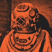 Rrrdeep_sea_diver_shop_thumb