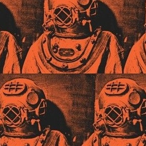 deep_sea_diver-terracotta