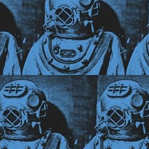 deep_sea_diver-blue