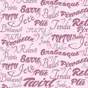 Rballet_words_1_shop_thumb