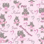 Rhelena_hippo_1_shop_thumb