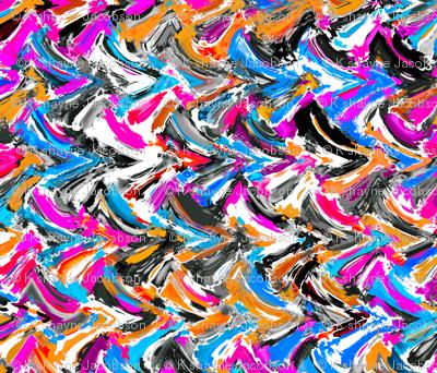 StuccoSea_2_42x36