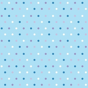 Polkadots_on_Arctic_Blue