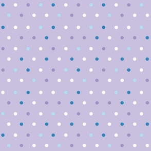 Polkadots_on_Arctic_Purple