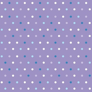Polkadots_on_Chilly_Purple