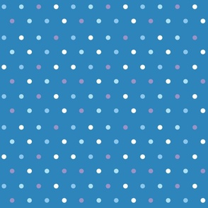Polkadots_on_Frosty_Blue