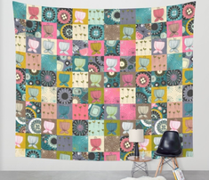 Rblooms_patchwork_st_sf_29032016_sharon_turner_400_comment_675895_thumb