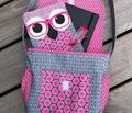 Rrrrrrrgeeky.owlbag.pink.linen54__comment_158616_thumb