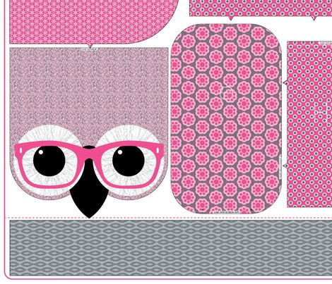 Rrrrrrrgeeky.owlbag.pink.linen54__shop_preview