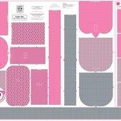 Rrrrrrrgeeky.owlbag.pink.linen54__shop_thumb