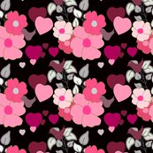 Rrrflowers_hearts_shop_thumb
