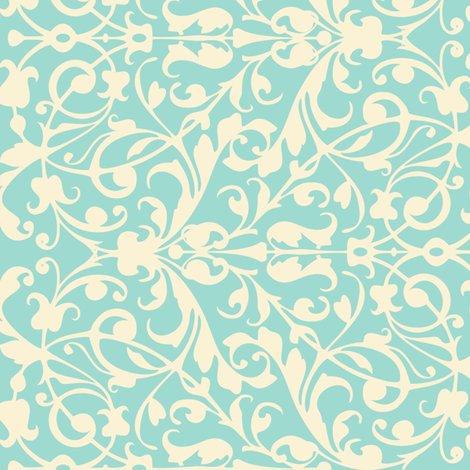Rrrfloral_lace-11_shop_preview