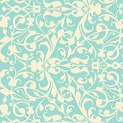 Rrrfloral_lace-11_shop_thumb