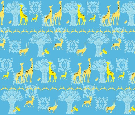 Ranimals_spoonflower_shop_preview