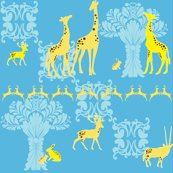 Ranimals_spoonflower_shop_thumb