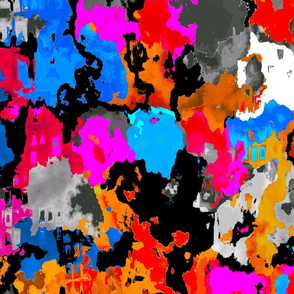 UsedSmock_1_42x36