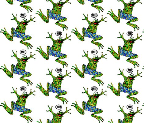 Rrrrrfrogiconlg_shop_preview