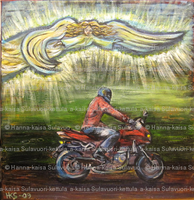 motorcycler_with_guardian_angel
