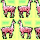 Rrrhabba_zzabba_llama_shop_thumb