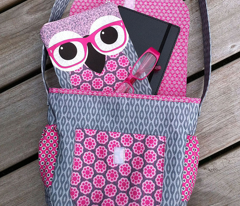 Rrrrrrrgeeky.owlbag.teal.linen54__comment_158619_preview
