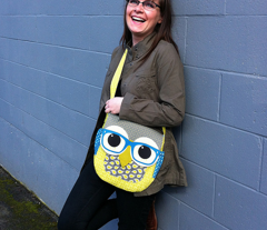 Rrrrrrrgeeky.owlbag.teal.linen54__comment_158620_preview