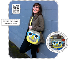 Rrrrrrrgeeky.owlbag.teal.linen54__comment_160610_preview